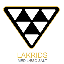 Lakrids is med Læsø salt - uhmmm